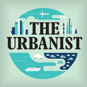 the urbanist